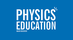 Subject Combination For Education And Physics