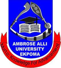 Requirements To Study Law In AAU