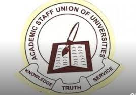 Which Universities Are Under ASUU