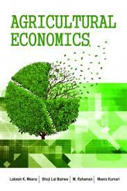 JAMB Subject Combination For Agricultural Economics