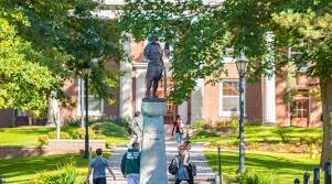 Alfred University Scholarship 2021