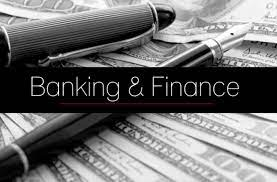 Universities Offering Banking And Finance In Nigeria