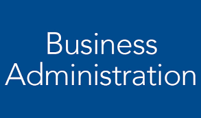 UNILORIN School Fees For Business Administration