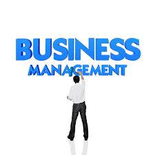 Universities Offering Business Management In Nigeria