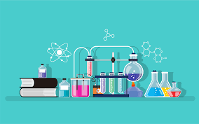 JAMB Syllabus For Chemistry 2022 PDF
