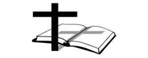 Christian Religious Studies