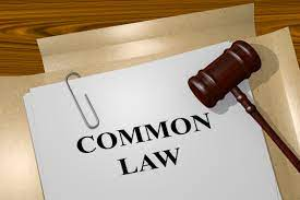 JAMB Subject Combination For Common Law