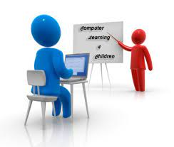 JAMB Subject Combination For Computer Education
