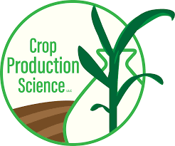 JAMB Subject Combination For Crop Production And Science
