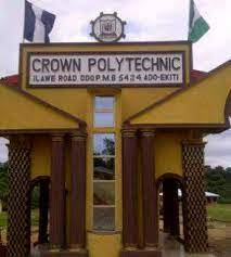Crown Polytechnic