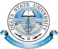 Less Competitive Courses in Delta State University