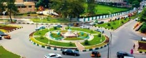 Courses Offered In Dennis Osadebe University