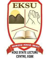 Less Competitive Courses in Ekiti State University