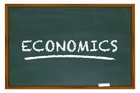 ABSU Subject Combination For Economics