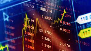 UNIBEN Direct Entry Requirements For Economics