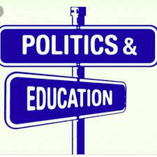 Subject Combination For Education And Political Science