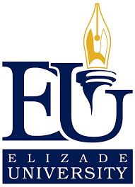 How To Gain Admission Into Elizade University