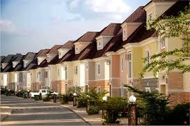 Universities Offering Estate Management In Nigeria
