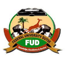 FUD Change Of Course Form 2021