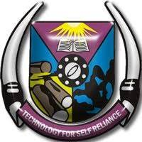 How Can I Get Admission In FUTA