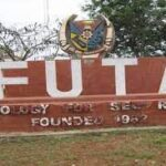 FUTA Requirements For Direct Entry