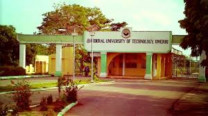How To Gain Admission Into FUTO