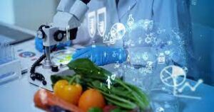 JAMB Subject Combination For Food Science And Technology