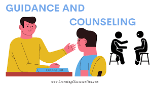 Subject Combination For Guidance And Counseling