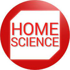 JAMB Subject Combination For Home Science