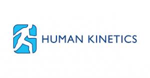 JAMB Subject Combination For Human Kinetics