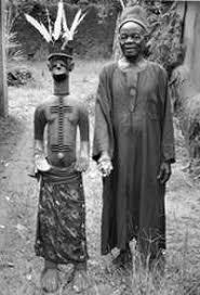JAMB Subject Combination For Igbo
