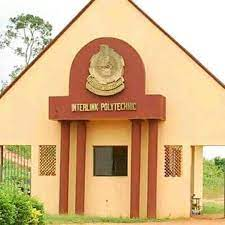 Best Private Polytechnics In Nigeria And School Fees