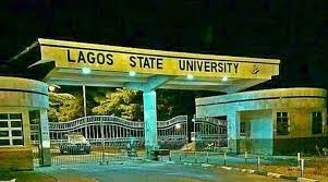 Has LASU Started Giving Admission For 2021