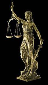 Types Of Law In Nigeria
