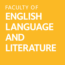 JAMB Subject Combination For Literature In English