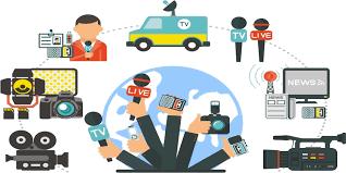 ABSU Cut Off Mark For Mass Communication 2021/2022 (Departmental)