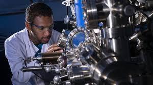 Universities Offering Mechanical Engineering In Nigeria