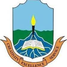 Lesser Courses In NDU