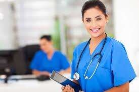 Universities Offering Nursing In Nigeria