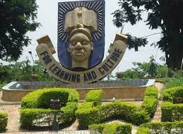 OAU Requirements For Direct Entry