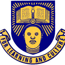 Courses Offered In OAU