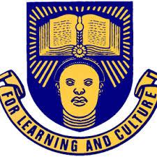 How To Check OAU Matriculation List