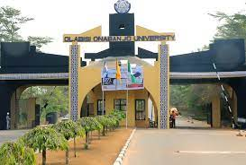 Less Competitive Courses in Olabisi Onabanjo University