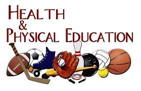 Subject Combination For Physical And Health Education