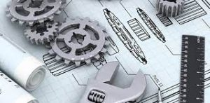JAMB Subject Combination For Production And Industrial Engineering
