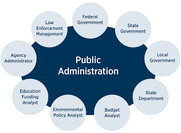 Best University To Study Public Administration In Nigeria