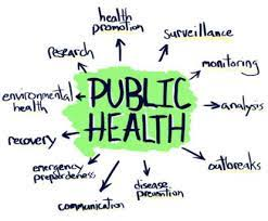 Best University To Study Public Health In Nigeria
