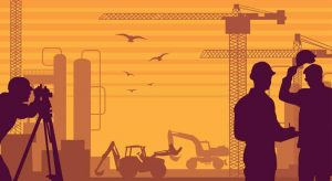 JAMB Subject Combination For Quantity Surveying