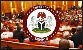 Senate To Stop JAMB from Admitting Candidates Below 18