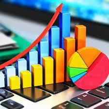 JAMB Subject Combination For Statistics